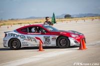 2015 SCCA CSCC Regional Round 8 El Toro-023