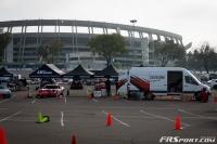 2015 SCCA National Tour San Diego Saturday-005